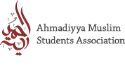 Ahmadiyya Muslim Students Association